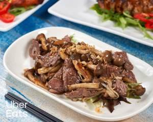 Bingaz Street Food_Beef mushroom_2880x2304_wm