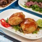 Bingaz Street Food_Crabcake_2880x2304_wm