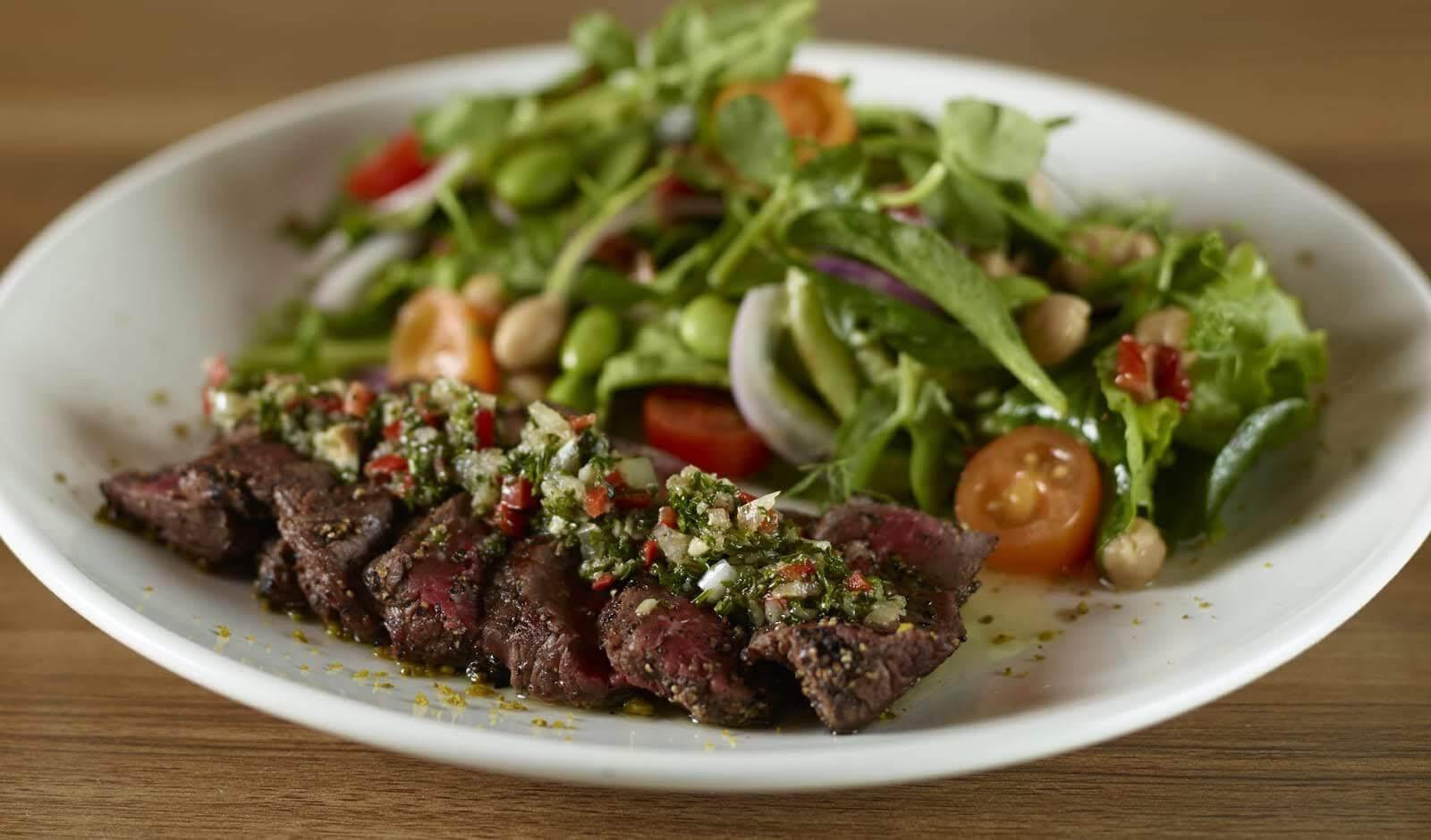 wagyuNight_Steak